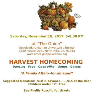 Harvest 11 18 word-1