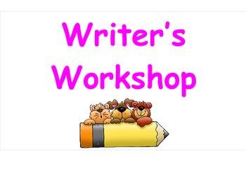 WritersWorkshop.pdf.00