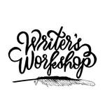 Writing Workship